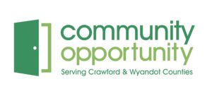 "<a href=""https://communityopportunity.com/"" rel=""noopener"" target=""_blank"">Community Opportunity</a>"